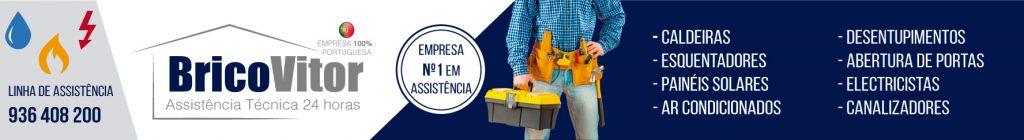 Desentupimentos Braga
